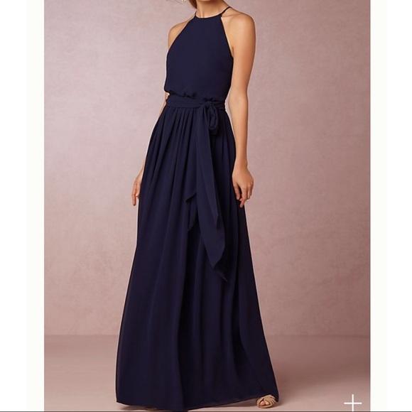 Anthropologie Dresses & Skirts - Anthropologie BHLDN Alana Dress